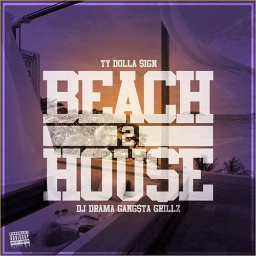 ty-dolla-sign-beach-house-2