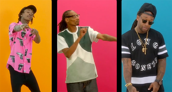 wiz-snoop-ty