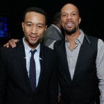 140111-common-john-legend