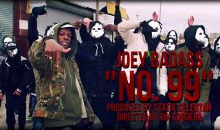 JoeyBadassxStatikSelektah-No99-VideoBanner700NEHHjpg_zps77790a38