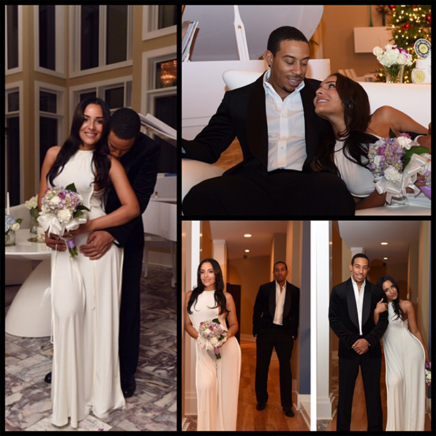 Ludacris-Gets-Married1