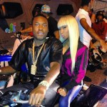 Nicki-Minaj-Meek-Mill-Dating-900x900