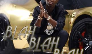 Rich-Homie-blah-blah-blah