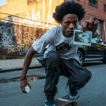 adidas-skateboarding-joey-badass-fallwinter-2014-lookbook-06-960x640