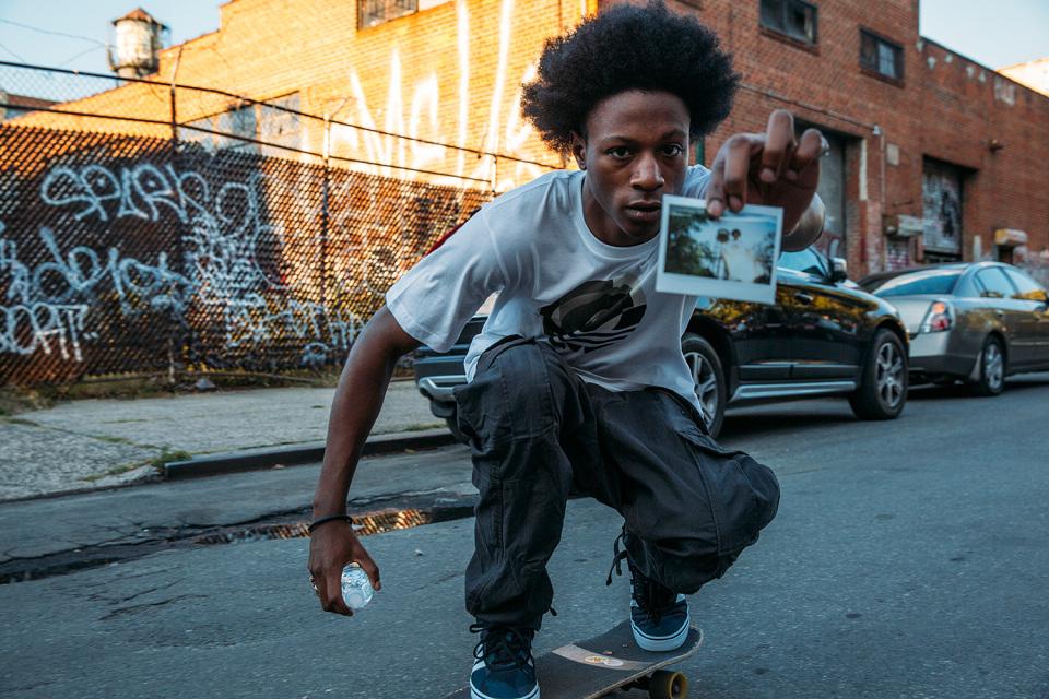 adidas-skateboarding-joey-badass-fallwinter-2014-lookbook-06-960x640