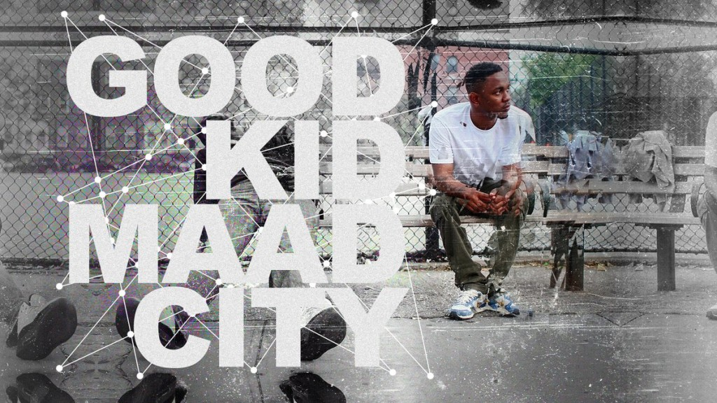 good_kid_maad_city_by_hat_94-d5di3it