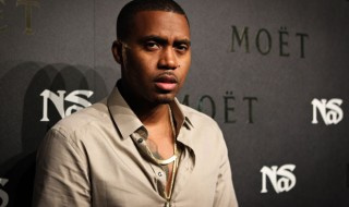 nas-shakethedust-karen-civil