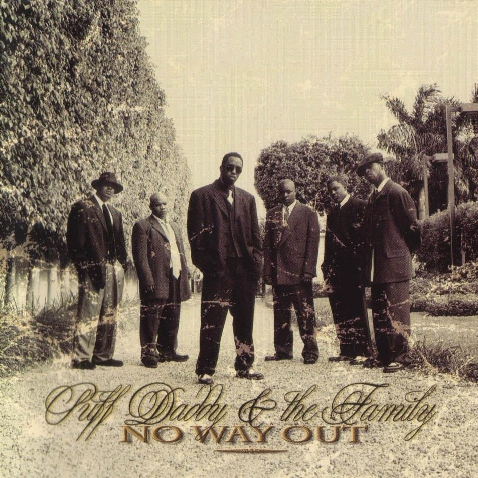 puff-daddy-the-family-no-way-out-frontal-no-way-out-915445659