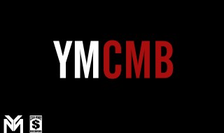ymcmb11