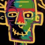 young-thug-freddie-gibbs-asap-ferg-old-english-video-01