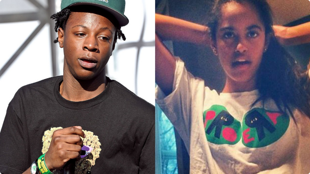 011515-Music-Joey-Badass-Malia-Obama.jpg