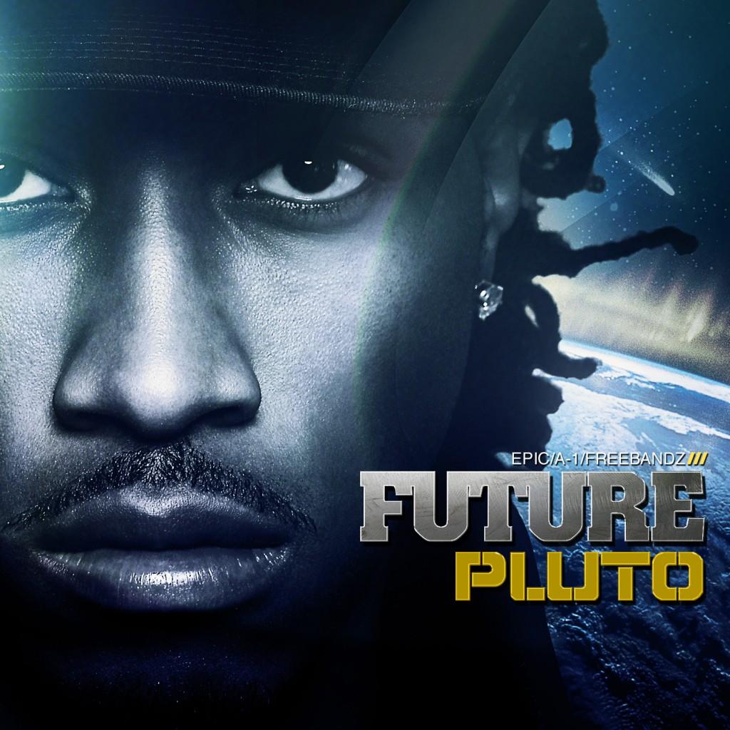 FUTURE_PLUTO_FINAL-1024x10241