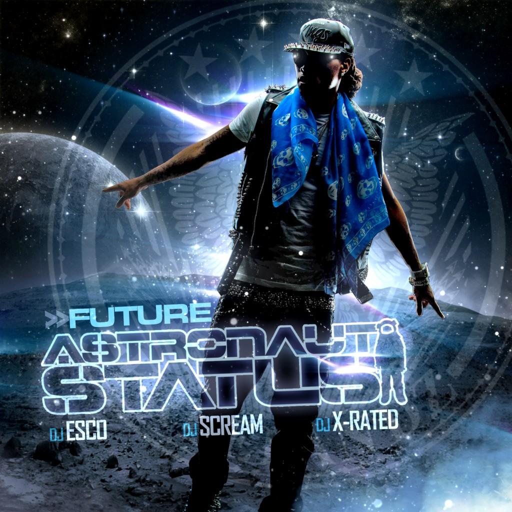 Future-Astronaut-Status