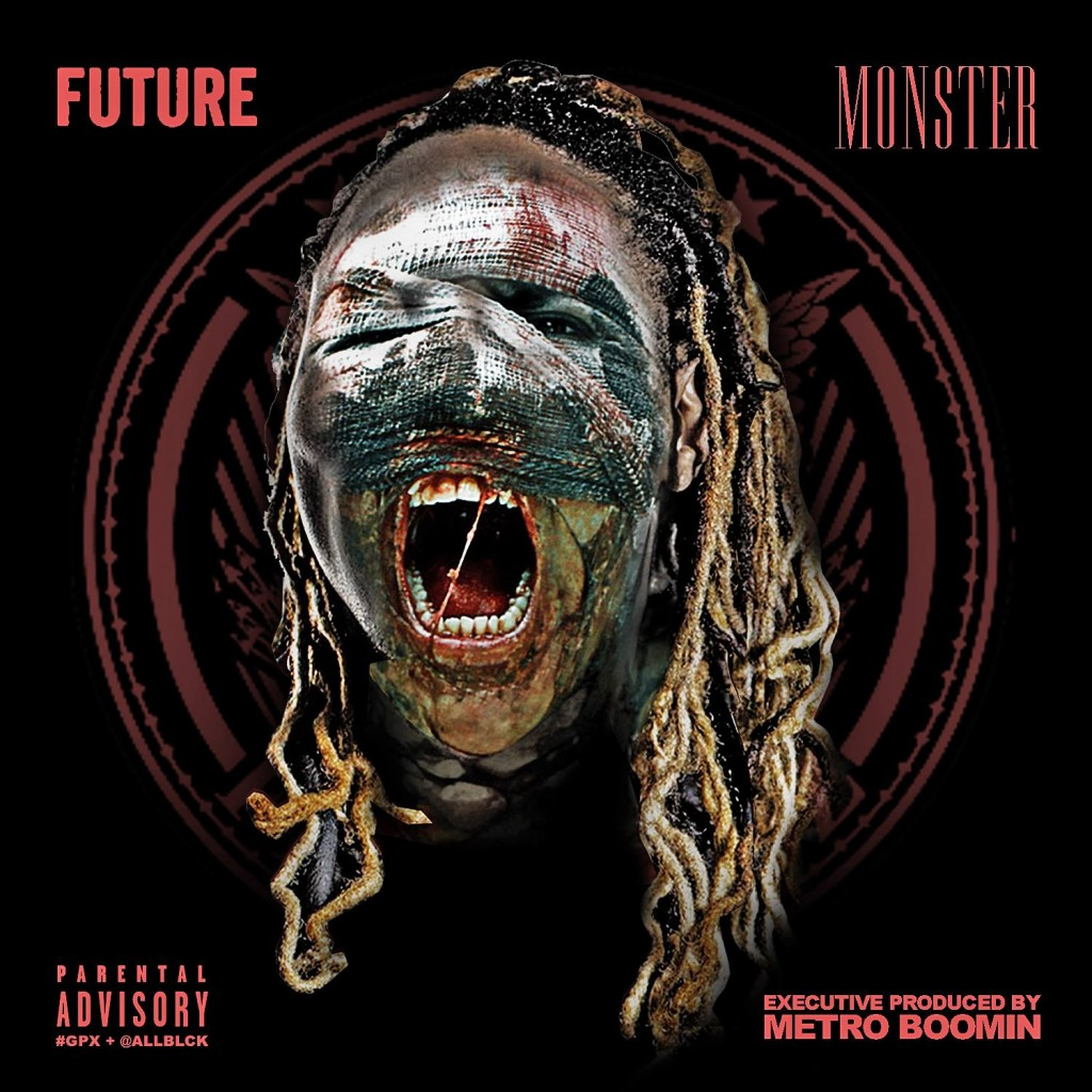 Future-Monster1