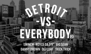 detroit-vs-everybody-video