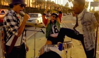 dope-film-sundance-asaprocky