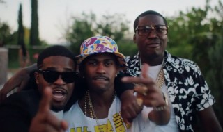 meek-mill-big-sean-asap-ferg-b-boy-video-1