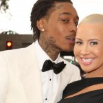 vibe-wiz-khalifa-amber-rose-married_1