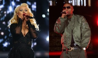 christina-nas-all-star