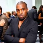 Kanye-West-thumb