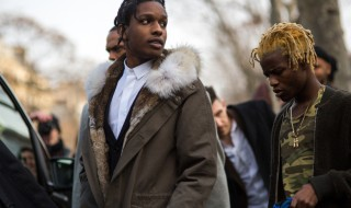 Paris-Mens-Fashion-Week-Fall-Winter-2015