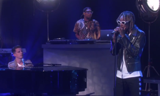 wiz-khalifa-charlie-puth-perform-see-you-again-on-ellen