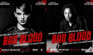Taylor-Swift-Kendrick-Lamar-Bad-Blood-970x545