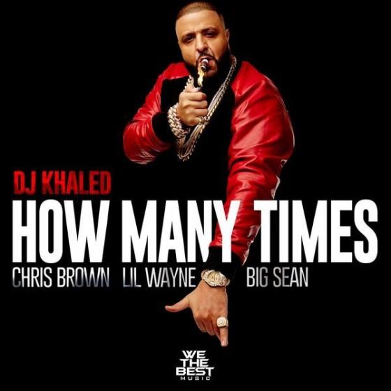 dj-khaled-how-many-times-cover-560x560