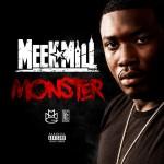 meek-monster