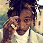 Wiz-Khalifa-Office-2014-Cover2