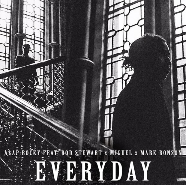 asap-rocky-everyday-cover