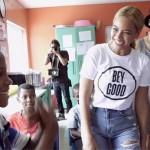 beyonce-beygood-haiti-620x346