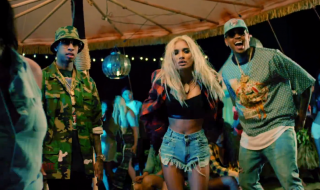tyga-pia-mia-chris-brown
