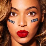wpid-Beyonce-2015-2016-0