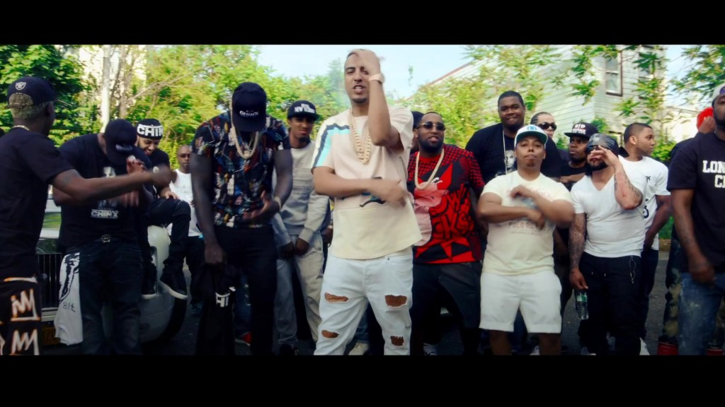 French-Montana-Off-The-Rip-ft.-Chinx-N.O.R.E_thumb97