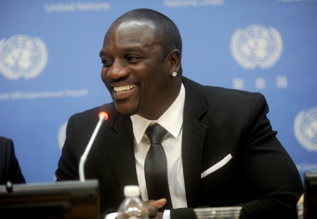 akon-visits-united-nations-5-20-15
