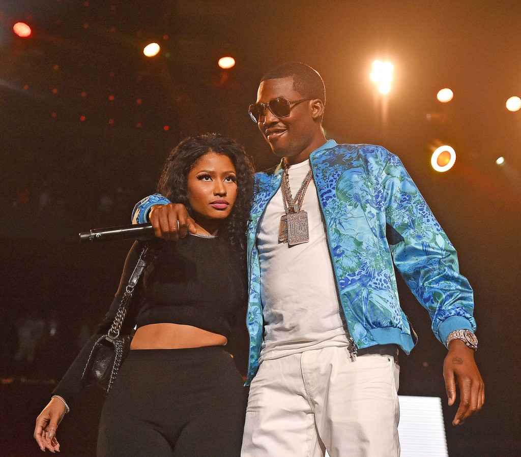 meek-mill-nicki-minaj