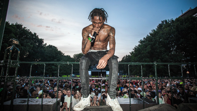 travis-scott-young-thug-rodeo-tour-thefuture-featured-image1
