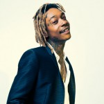 wiz-khalifa-bbma-photo-studio-2015-billboard-650