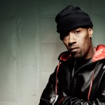 Redman-Net-Worth