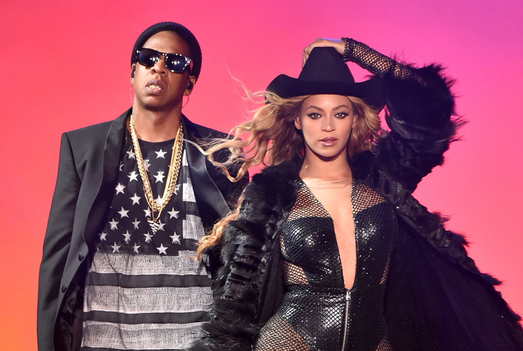 beyonce-jayz-emmy-on-the-run-documentary