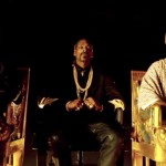 snoop-dogg-california-roll-ft-stevie-wonder-pharrell-williams_8494608-2090_640x3601