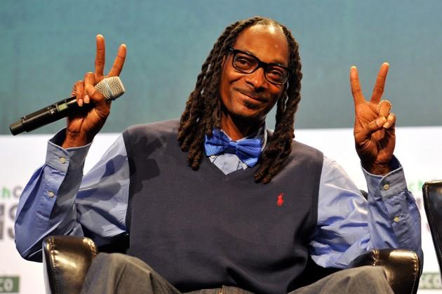 Snoop-Dogg-MediaCrunch-Mary-Jane-630x419