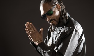 as_xg_snoop_2048