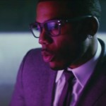 nelly-the-fix-video