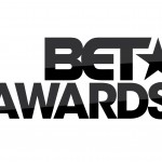 bet-awards-logo