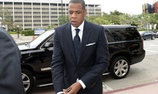 jay-z-federal-court-2015-billboard-650