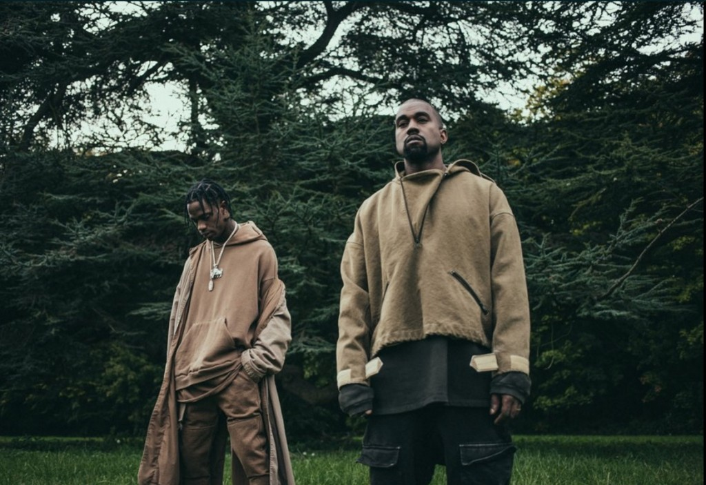 Travis-Scott-f_-Kanye-West-–-Piss-On-Your-Grave