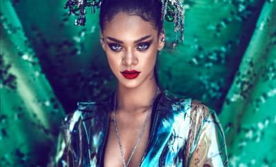 Rihanna-Bazzar-China-Chen-Man-00-400x242