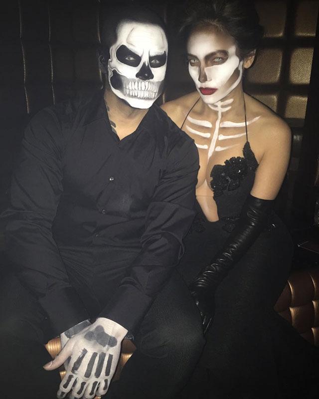 halloween-2015-32